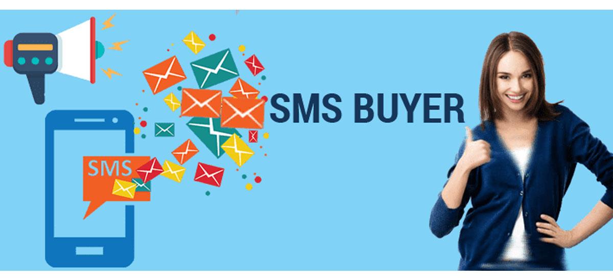 Cara mengaktifkan SMS Buyer Pulsa
