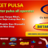 Cara Top Up Voucher Game Online Via Pulsa
